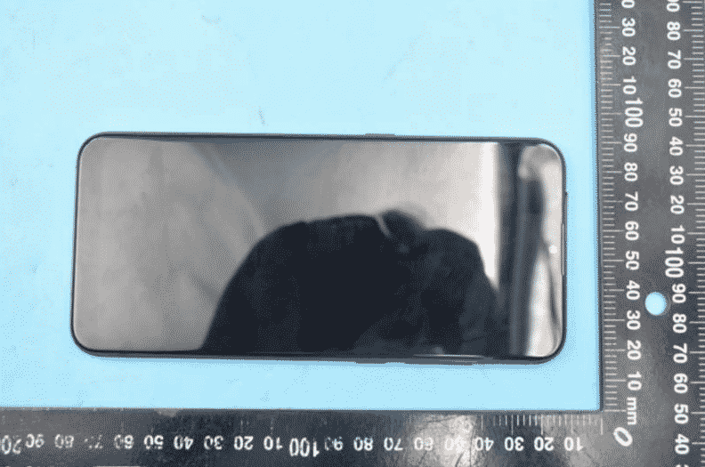 LG K31 - live image(1)