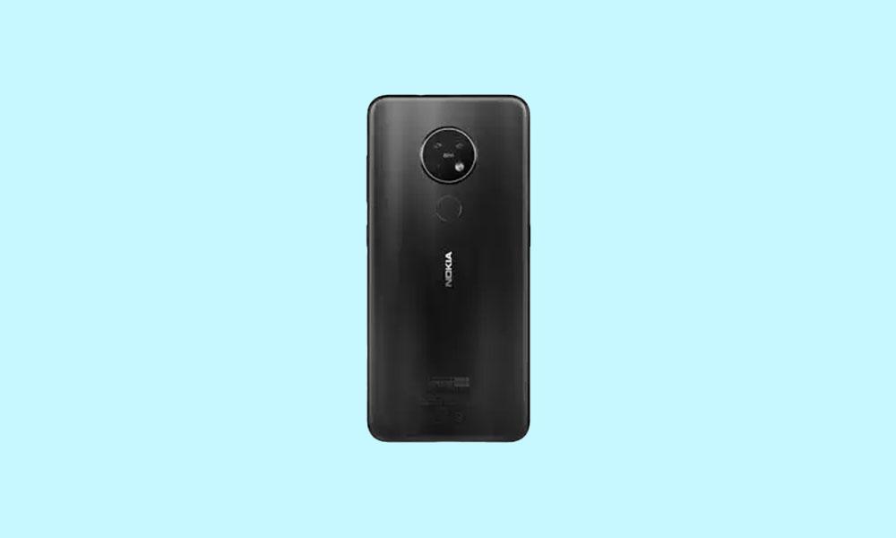 List of Best Nokia 7.2 Custom ROMs (fast and best battery)