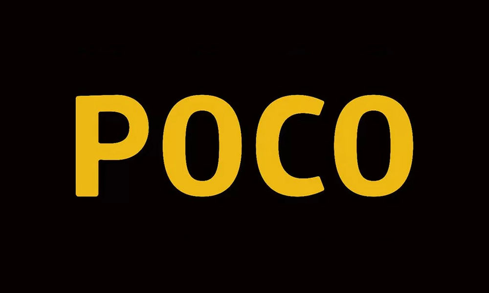 Mysterious POCO smartphone with 64MP camera, 5160mAh battery clears multiple certifications