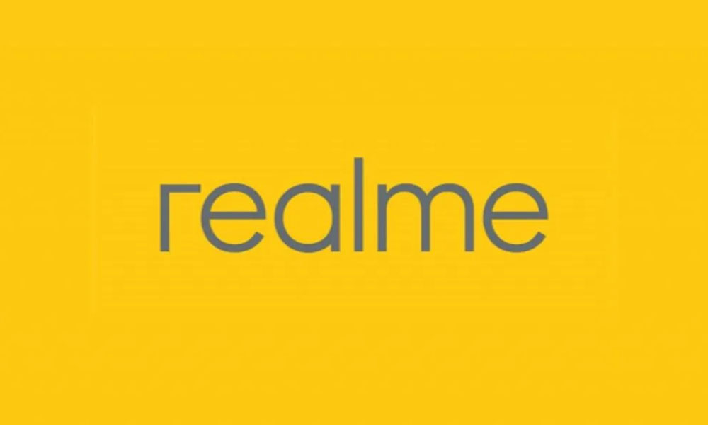 Realme C12 gets NTBC, TKDN, SDPPI and 3C certification with massive 6,000mAh battery