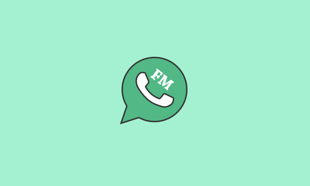 Download FMWhatsApp 11.5 APK (Latest 2020 Anti Ban)