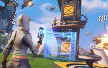 Fortnite V14.10 Patch Notes: What's New