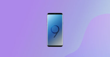 G960USQS7ETH1: Verizon Galaxy S9 bags August Security Patch