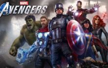 Marvel's Avengers Update 1.06 Patch Notes: What's New