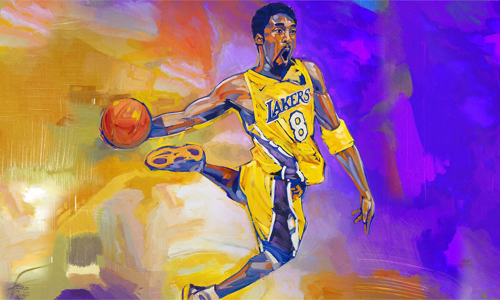 NBA 2K21: How To Unlock Auction House