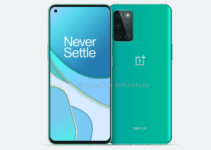 Amazon India teases OnePlus 8T, reveals launch date and RAM details