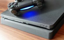 PlayStation (PS4) Error CE-33986-9; Here is the fix