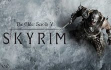 Top 12 Best Wives to Marry in Skyrim