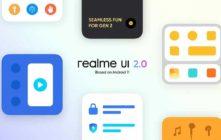 Uninstall Bloatware (Pre-installed Apps): Realme UI 1.0 / 2.0 Debloat Apps List