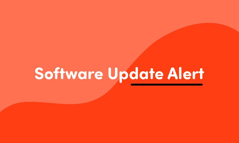 Update alert: Oppo A11x/Reno, Motorola One Vision/X4, Mi 10 Pro and ZenFone 6