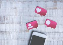 What Is a Mobile Push Notification and How It Can Benefit Your Marketing Strategy?
