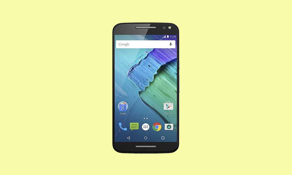 Best Custom ROMs for Motorola Moto X Pure