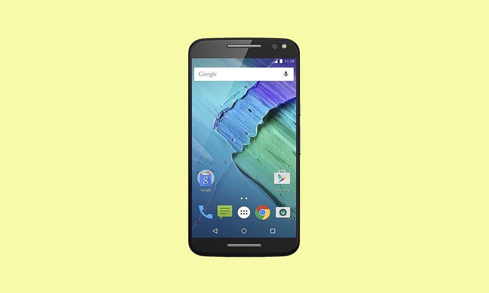 Best Custom ROMs for Motorola Moto X Pure