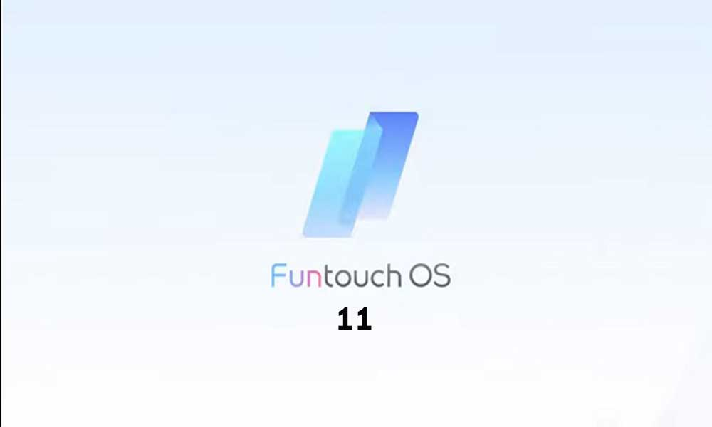 FuntouchOS 11 Update: Download Tracker and Supported Devices