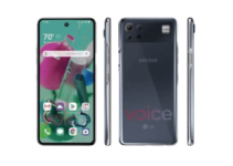 LG K92 key specifications leaked through Google Play Console listing
