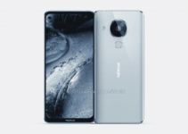 3 new Nokia phone variants TA-1283, TA-1285, and TA-1288 clear GCF certification