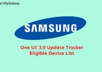 Samsung Galaxy Android 11 Supported Devices – One UI 3.0 Tracker