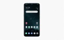 Vivo Y12s - Google Play Console image