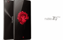 ZTE Nubia Z9 Max: Official TWRP Recovery and Root