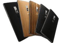 Download/Install Lineage OS 18 on OnePlus 2 (Android 11)