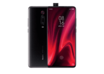 V12.0.3.0.QFKINXM: Redmi K20 Pro bags September security with India Stable ROM