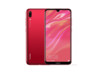 Huawei Enjoy 9 is receiving September 2020 security patch