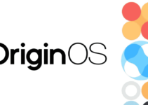 Vivo Origin OS: Eligible devices list and update timeline