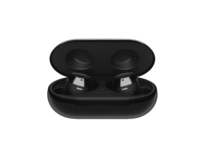 Samsung Galaxy Buds Pro appears on FCC certification