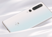 Xiaomi Mi 11 tipped to launch in January 2021