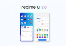 [ Second Batch] Realme UI 2.0 (Android 11) early access beta application forms live for Realme 7, Realme 6 Pro and Realme X2 Pro
