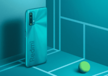 Redmi 9 Power spotted on Google Play Console, to launch in India as rebranded Redmi Note 9 4G