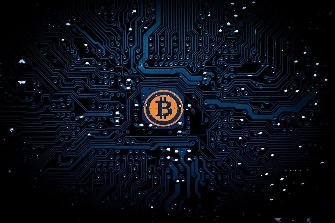 5G Revolution Will Kickstart Cryptocurrency Adoption Around the World