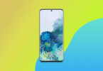 G981U1UES1CTL5 - US UNLOCKED Galaxy S20 January 2021 Security Patch