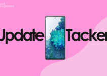 G780FXXS1BTL2 – Galaxy S20 FE 5G January 2021 security patch update