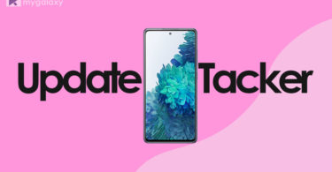 G780FXXS1BTL2 - Galaxy S20 FE 5G January 2021 security patch update