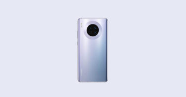 Huawei P30 and Mate 30 Pro 5G bag Harmony OS 2.0 beta update