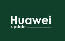 Huawei Nova 8 and Nova 8 Pro get December 2020 security update