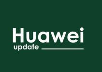 Huawei P30 Lite tastes December 2020 security update with EMUI 10.0.0.381
