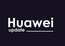 Huawei Nova 6 SE gets System optimization update with EMUI 10.1.0.229