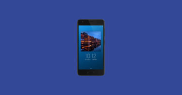 Download/Install Lineage OS 18.1 For Lenovo Zuk Z2/ Zuk Z2 Plus (Android 11)