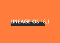 Download/Install Lineage OS 18.1 For Sony Xperia V (Android 11)