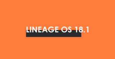 Download/Install Lineage OS 18.1 For Motorola Moto G5 Plus (Android 11)