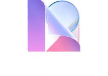 Download MIUI 12.5 Wallpapers and Ringtones from Xiaomi Mi 11