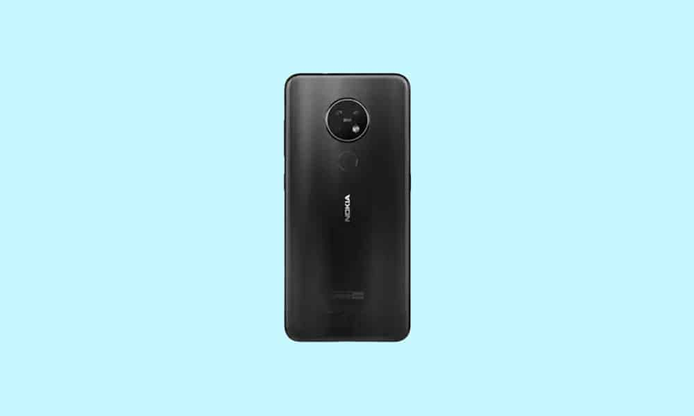 Nokia 7.2 and Nokia 9 PureView January security 2021 patch update is now live