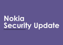 December security 2020 patch: Nokia 1 Plus, Nokia 3.1, Nokia 5.1 Plus, and Nokia 5.3