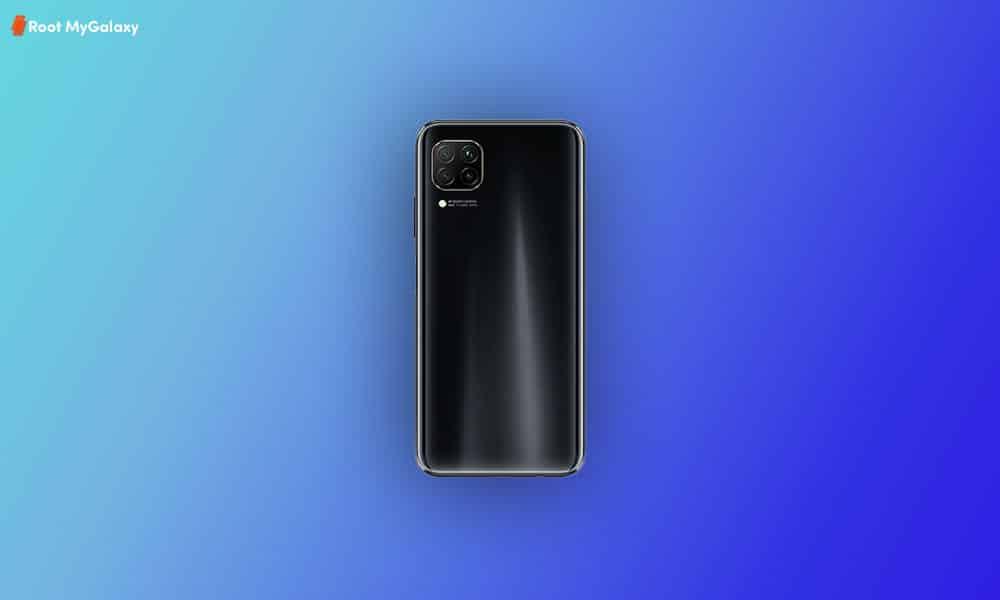 Huawei Nova 7i tastes December 2020 security update with EMUI 10.0.0.130
