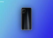 EMUI 10.1.0.260 | Huawei Nova 7i November security patch 2020