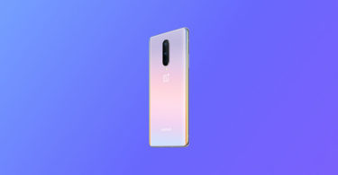Download/Install Lineage OS 18.1 For OnePlus 8 (Android 11)