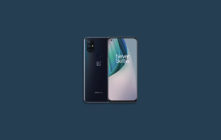 OnePlus Nord N10 5G bags OxygenOS 10.5.9 with January 2021 security patch