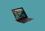 Download/Install Lineage OS 18.1 For Google Pixel C (Android 11)